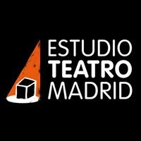 Estudio Teatro Madrid