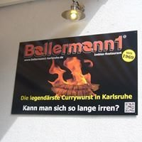 Ballermann1