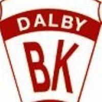 Dalby BK