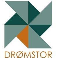 Dromstor