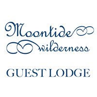Moontide Wilderness Guesthouse
