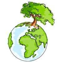 Partager la Terre