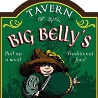 Big Belly's