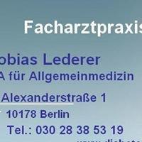 Facharztpraxis Allgemeinmedizin Diabetologie
