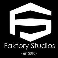 Faktory Studios