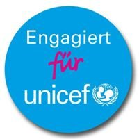 Ehrenamtliche UNICEF - Gruppe Kassel