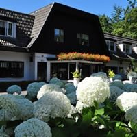 Conferentiehotel Villa Heidebad