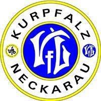 VfL Kurpfalz Mannheim Neckarau e.V.