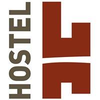 Hostel Uppelink