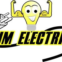 JM Electric Supply Co. INC