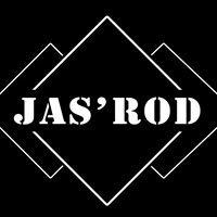 Jas'Rod