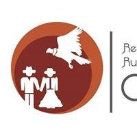 Red de Turismo Rural Comunitario COLCA