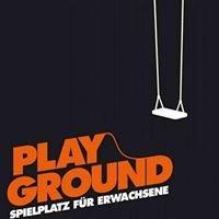 Playground - ROK