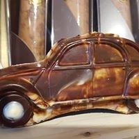 Chocolaterie Artisanale de Larra