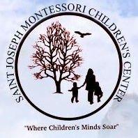 St. Joseph Montessori Children's Center