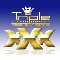 Triple X Club