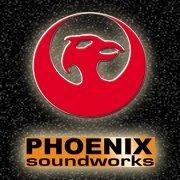 Phoenix Soundworks