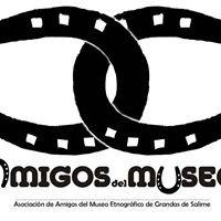 Asociación Amigos del Museo Etnografico de Grandas de Salime