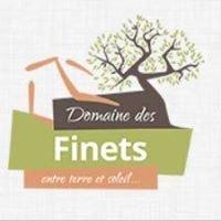 Domaine des Finets
