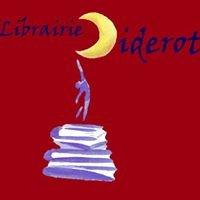 Librairie Diderot