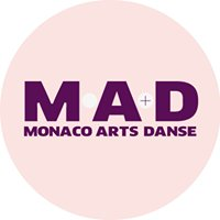 MAD Monaco Arts + Danse