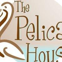 Pelican Coffee House