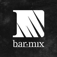 BarMix Vejle