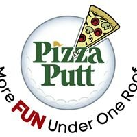 Pizza Putt Family Entertainment Center
