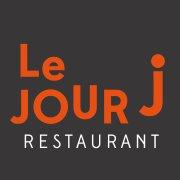 Restaurant le Jour J