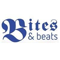 Bites & Beats