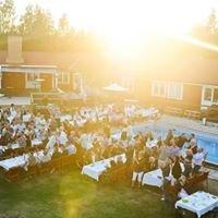 Norrfällsviken Hotell & Konferens