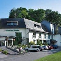 Waldhotel Kurfuerst