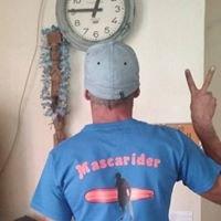 Mascarider FreeRider