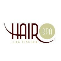 HAIR SPA ilka fischer