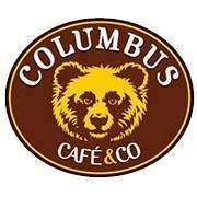 Columbus Café & Co Aix-en-Provence