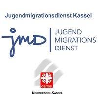 Jugendmigrationsdienst Kassel