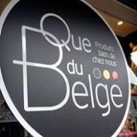 Que du Belge à Durbuy