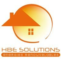 HBE SOLUTIONS