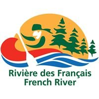 Municipality of French River