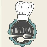 Chew Love Tacloban