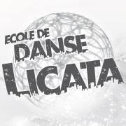 Ecole Licata