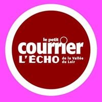 Le Petit Courrier - L'Écho de la Vallée du Loir
