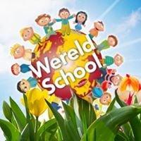 Basisschool De Bukehof