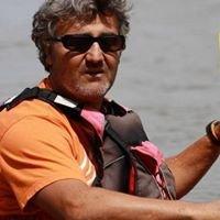 Loire plus. Location de canoë-kayak.