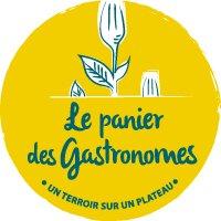 Le Panier des Gastronomes