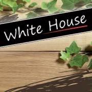 White House Aachen