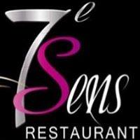 Restaurant Le 7e Sens Vendôme