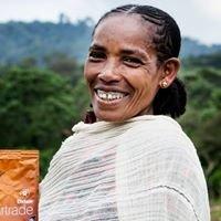 Oxfam Wereldwinkel Boechout-Hove