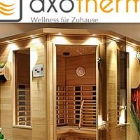 axotherm Rudi Ax GmbH