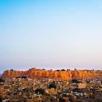 Arya Tours And Travels Jaisalmer